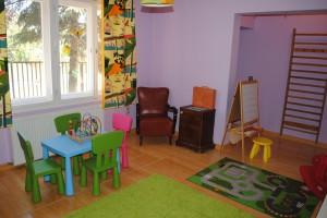 csoportszoba1