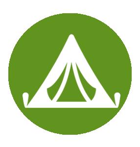 Camp-icon-circle