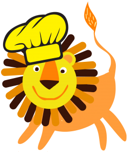 mascort chef