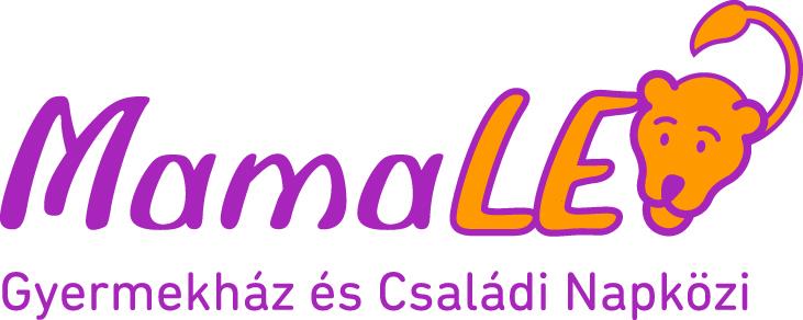 MamaLeo Gyermekház és Családi Napközi
